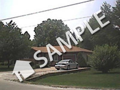 Sandpoint ID Single Family Home For Sale: $185,000